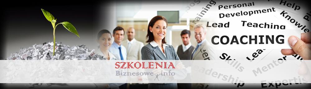 szkolenia biznesowe info_baner