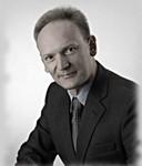 Jacek Sypniewski