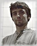 Mateusz Świstak
