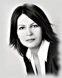 Monika Jakus