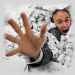 zarządzanie stresem szkoleniabiznesowe.info