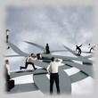 zarządzanie zmianą small